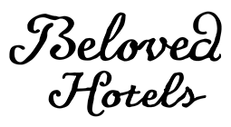 Beloved Hotels