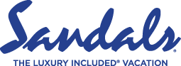 Sandals Hotels & Resorts