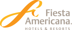 Fiesta Americana Hotels & Resorts
