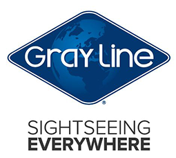 Gray Line Sightseeing Tours