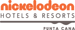 Nickelodeon Hotels & Resorts