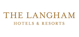 The Langham Hotels & Resorts