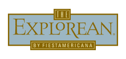 The Explorean by Fiesta Americana
