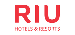 Riu Resorts & Hotels