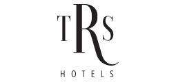 TRS Hotels