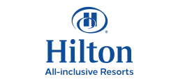 Hilton All-Inclusive Resorts