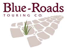 Blue-Roads Touring