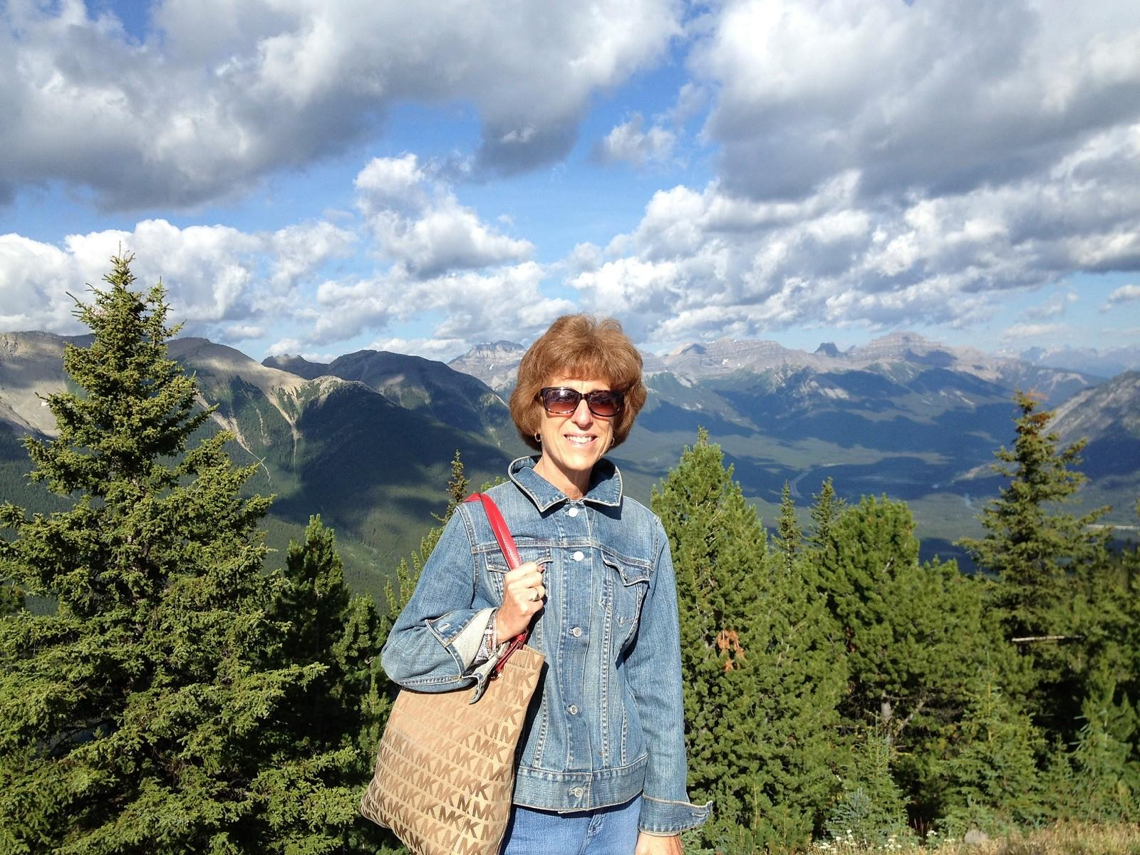 Travel Consultant Tuesday: Ivy Smith