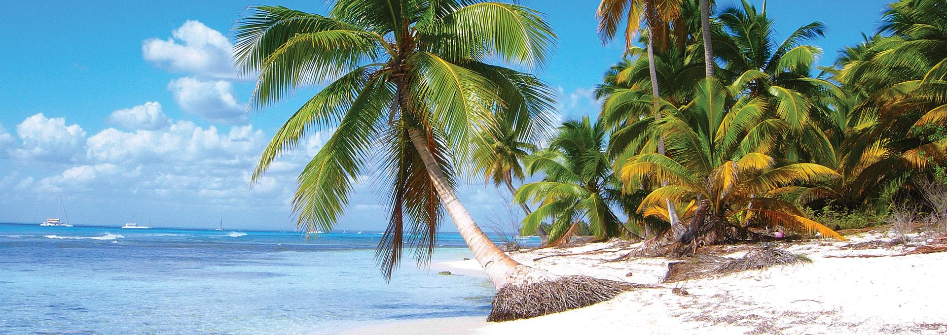 Enjoy savings on a Mexico or Caribbean vacation with our Extravaganza sales event