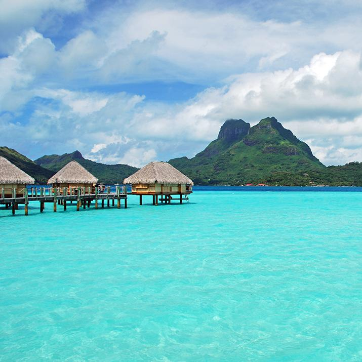 Explore exotic destinations and remote getaways with Brendan Vacations