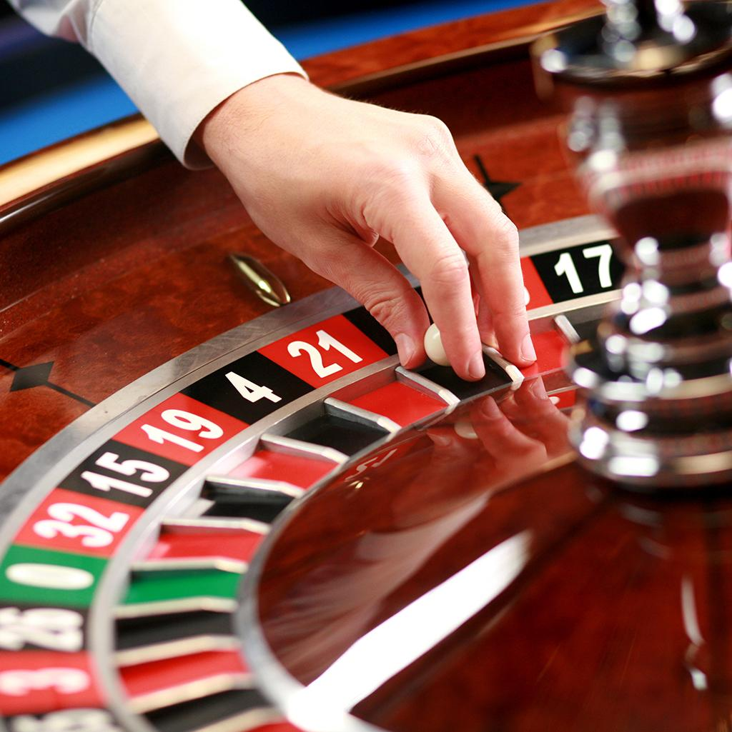 Thrills await on a casino vacation