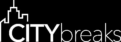 CITYbreaks logo