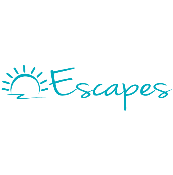 Liberty Travel Escapes