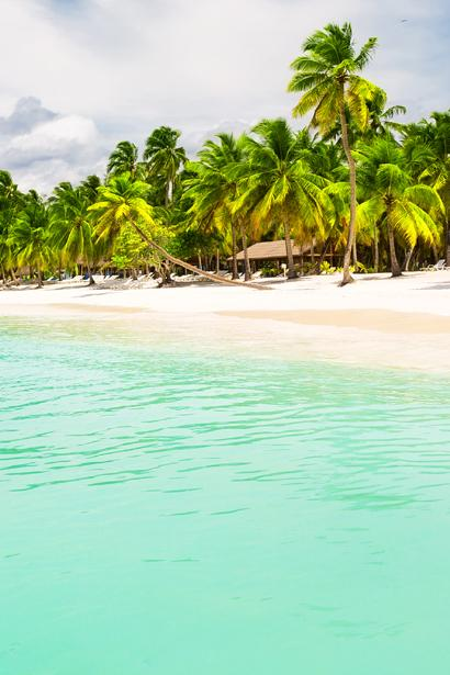 Punta Cana vacation packages