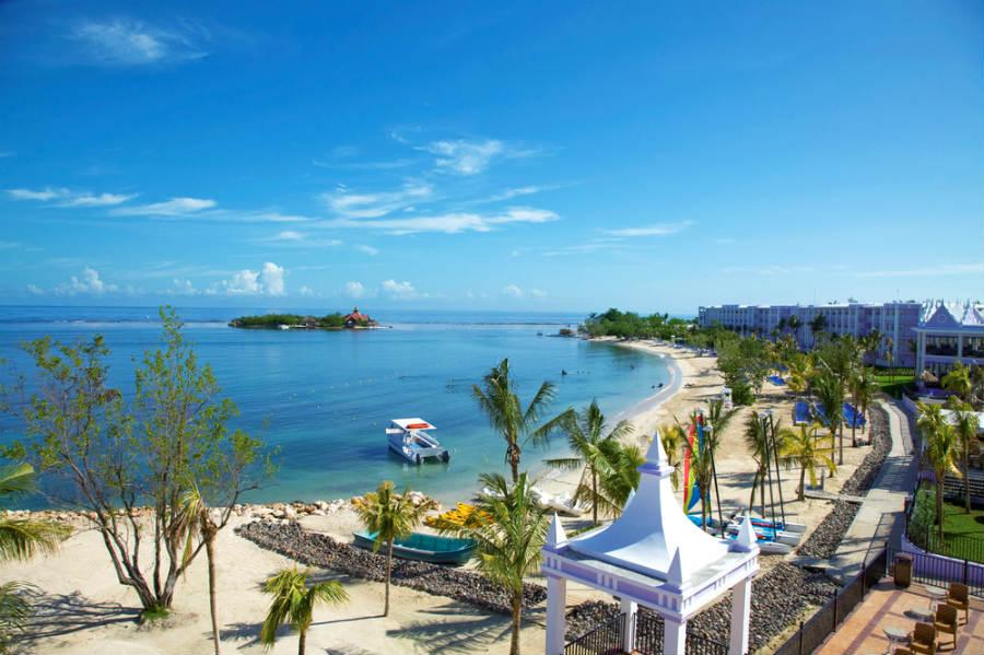Jamaica for Sun-Seekers and First-Timers