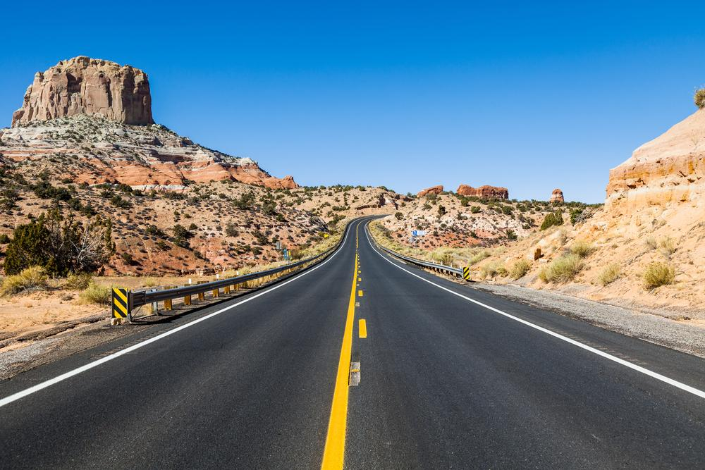 3 Epic Road Trips You Need to Take in Your Lifetime