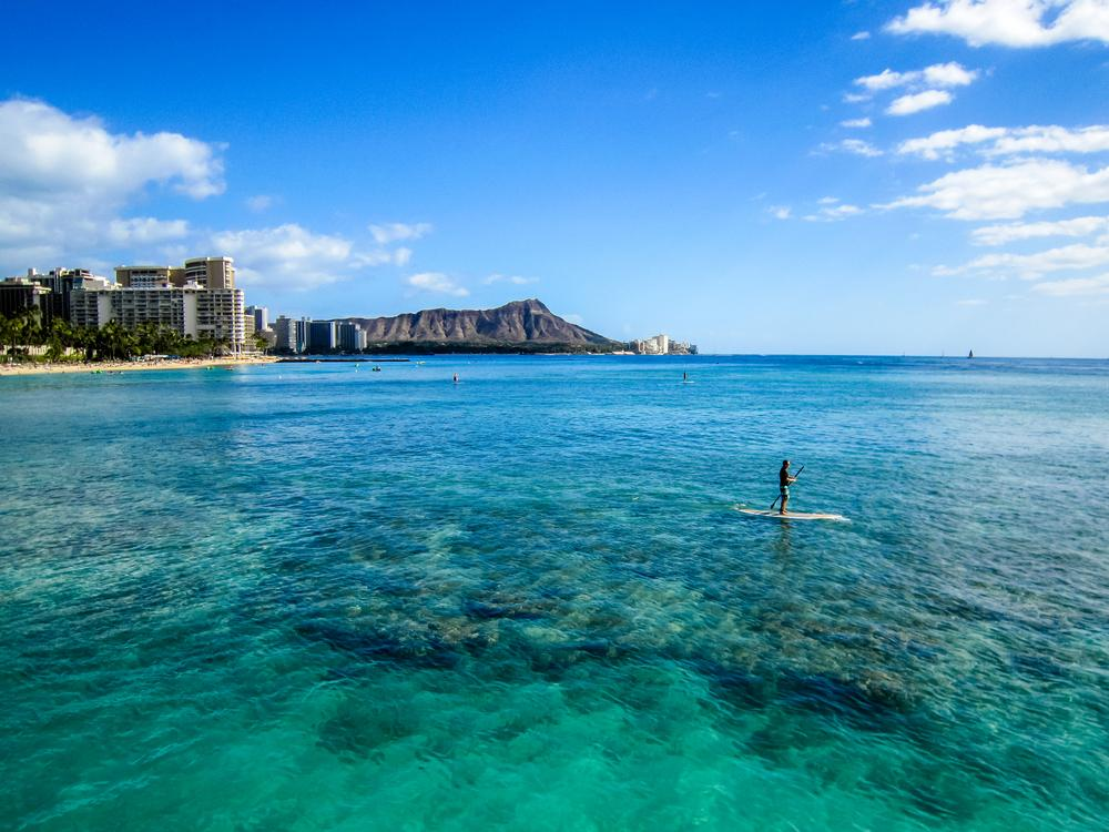 An Off-the-Beaten-Path Guide to Oahu