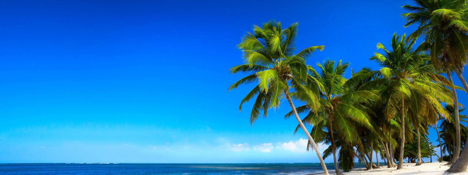 Escapes vacations by Liberty Travel